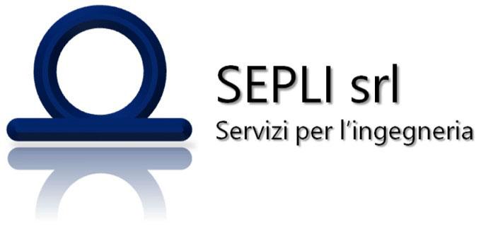 Maii Interiors Interior Design - Selpi Partner