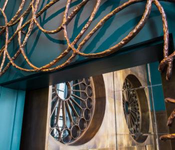 Maii Interiors Interior Design -Melbury Road